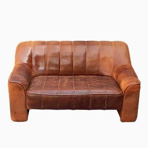 Vintage DS44 Sofa von de Sede