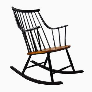 Rocking Chair par Lena Larsson, 1960s