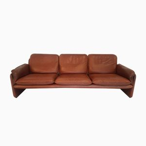DS-61 3-Seater Sofa from de Sede, 1970s