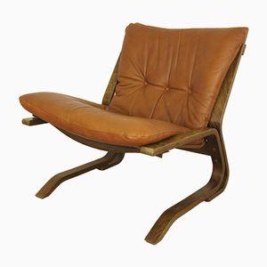 Siesta Sessel von Ingmar Relling, 1960er