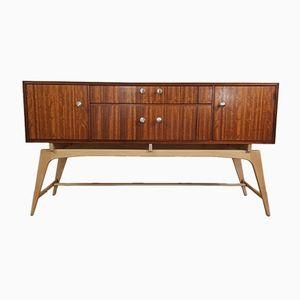Mid-Century Sideboard von Meredew, 1950er