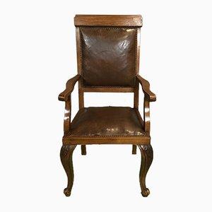 Armchair, 1930s