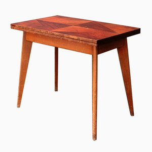 Table No. 7 par Charlotte Perriand, 1950s