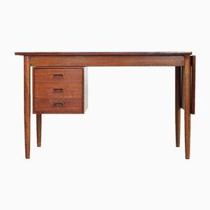 Schreibtisch von Arne Vodder, 1950er