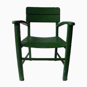Children's Chair from Herlag, 1950s