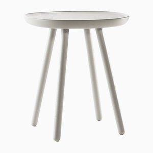 Grey Naïve Side Table D45 by etc.etc. for Emko