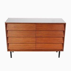 Teak Dresser from Knoll, 1950s