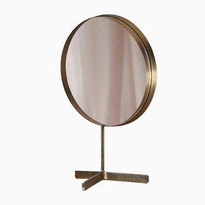 Vanity Mirror from Robert Welch Durlston, 1960s