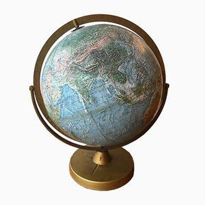 Globe de Scanglobe A/S, Danemark, 1960s