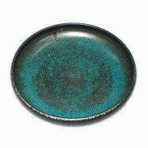 Vintage Stoneware Bowl by Carl-harry Stålhane for Rörstrand