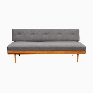 Daybed from Knoll Antimott, 1960s