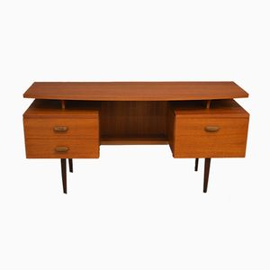 Mid-Century Desk from G-Plan