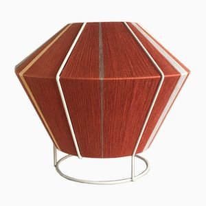 Nina Tischlampe von Werajane design
