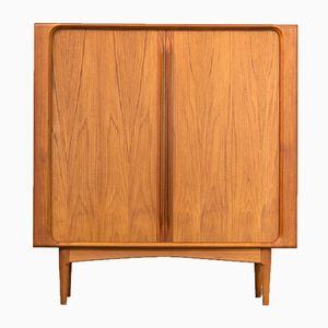 Cabinet by Bernhard Pedersen, 1960s