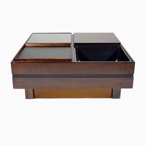 Modular Coffee Table from Sormani, 1960s