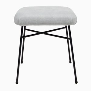Elettra Stool by BBPR for Arflex, 1954