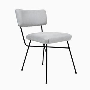 Elettra Chair by BBPR for Arflex, 1954