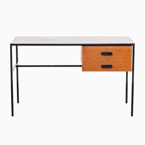 Desk by Pierre Guariche for Meurop, 1960s