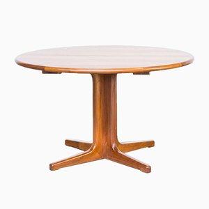 Table de Salle à Manger par Niels Otto Møller pour Gudme Møbelfabrik, 1960s