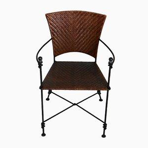 Chaise d'Appoint Vintage de Ligne Roset