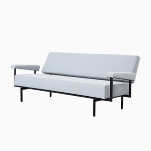 Vintage MM07 Sofa by Cees Braakman for Pastoe