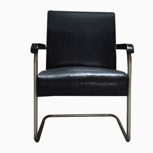 B36 Armchair by Marcel Breuer for Thonet, 1930s