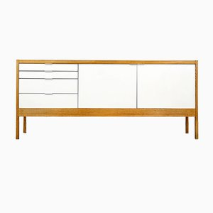 Series 3 Sideboard by Dieter Wäckerlin for Idealheim, 1960s