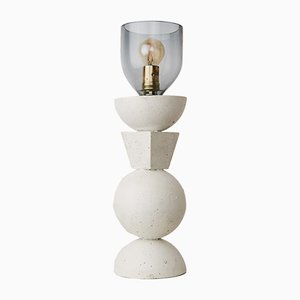 Contemporary Furniture Lighting And Accessories At Pamono