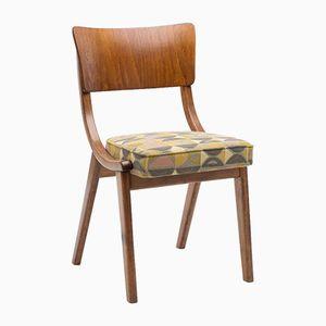 Skoczek Chair from Zamojska Fabryka Mebli, 1960s