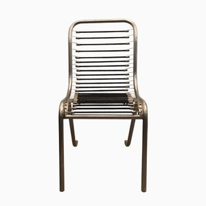 Chair by Michel Dufet for Ecart International