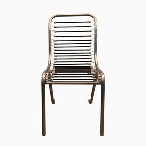 Stuhl von Michel Dufet für Ecart International