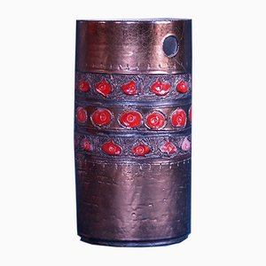 Large Floor Vase from Perignem, 1960s