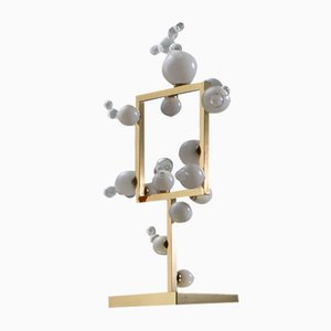 Bollicine Table Lamp by Simone Crestani
