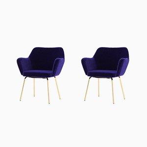Buy Gio Ponti Furniture Online At Pamono