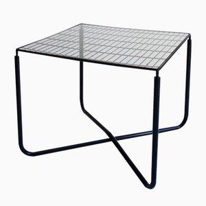 Jarpen Coffee Table by Niels Gammelgaard for Ikea, 1983