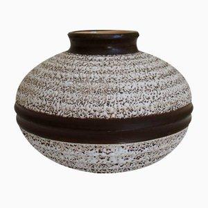 Vase Vintage de Odyv