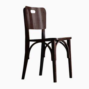 1001 Stuhl von Móveis Cimo, 1920er