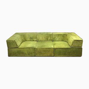 Vintage Modular Sofa from Sitzcomfort