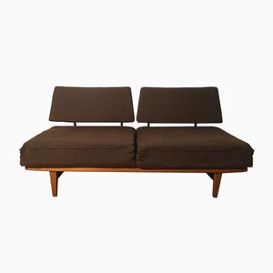 Stella Convertible Sofabed from Walter Knoll, 1960s