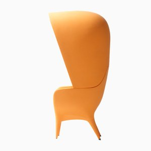 Lounge Chairs Amp Armchairs By Jaime Hayon Online At Pamono