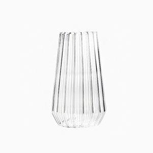 Große Stella Vase von Felicia Ferrone für Felicia Ferrone für fferrone, 2017