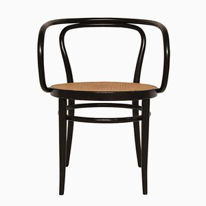 No. 209 or Vienna Chair from Thonet, 1980s