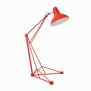 Diana Floor Lamp from Covet House
