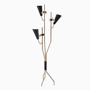 Evans Floor Lamp from Covet House