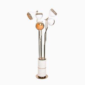 Hanna Floor Lamp from Covet House