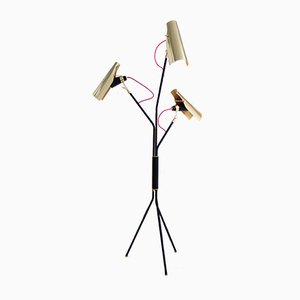 Jackson Floor Lamp from Covet House
