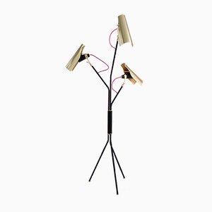Jackson Stehlampe von Covet House