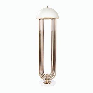 Turner Floor Lamp from Covet House