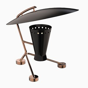 Barry Table Lamp from Covet House