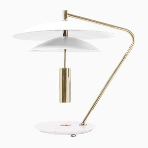Basie Table Lamp from Covet House